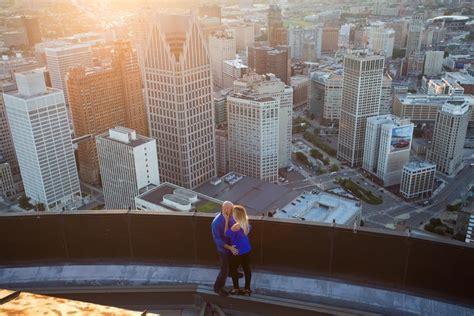 Wedding Planner Detroit by Mittten Weddings Michigan Wedding Planner