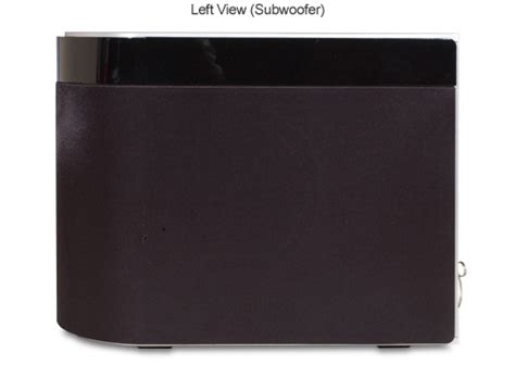 buy the philips hts6500 home theater system at tigerdirect ca
