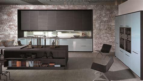 facades cuisine ml cuisines alno welmann mobilier de salle de bain