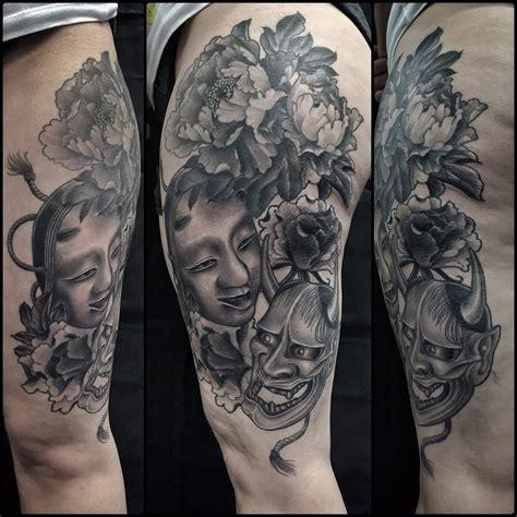 true tattoo hollywood instagram true tattoo 146 photos 143 reviews tattoo parlours