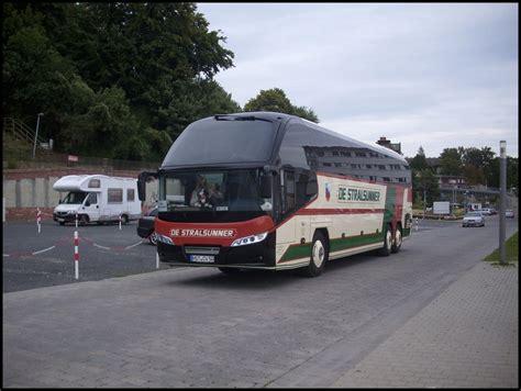 polster und pohl reisen www polster und pohl de polster pohl moderatorin und