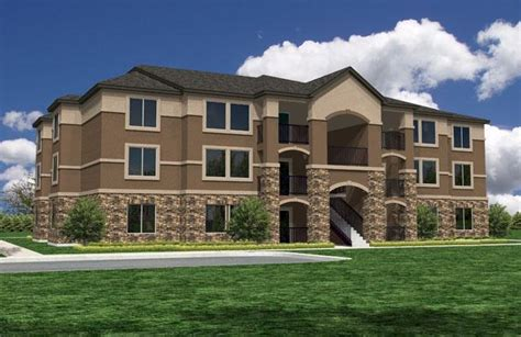 Appartments In Utah by Cove Apartments Brigham City Ut Apartments