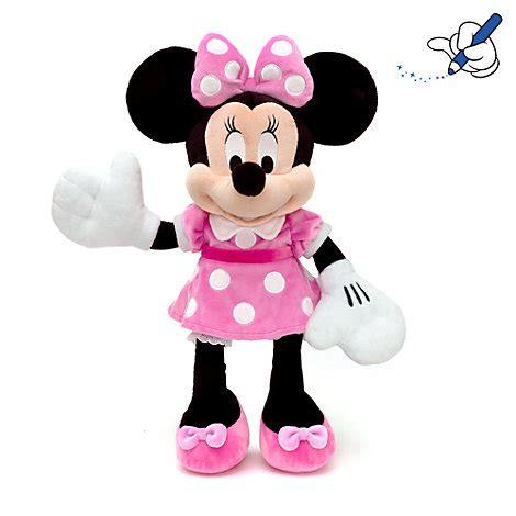 Tas Tenteng Minnie Mouse Medium minnie mouse medium soft