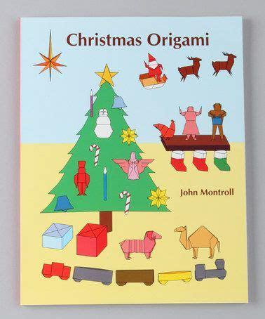 Christmas Origami Book » Home Design 2017