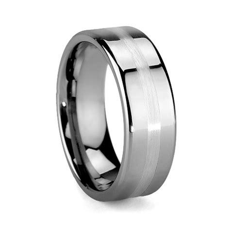 platinum ring designs for men images
