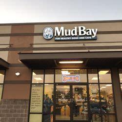 mud bay 12 photos 26 reviews pet stores 13210
