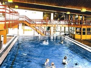 schwimmbad braunlage hallen und freizeitbad braunlage