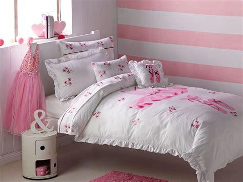 Tutu Crib Bedding Tutu Quilt Cover Set Ballerina Bedding Bedding Dreams