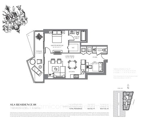 what is wic in a floor plan what is wic in floor plan what does wic stand for on a