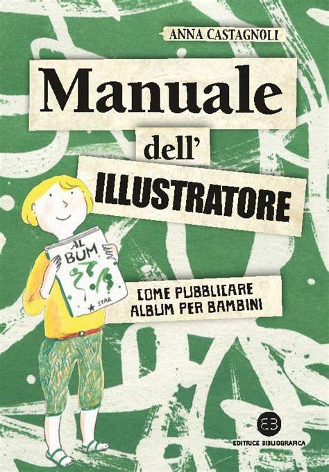 giannino stoppani libreria giannino stoppani libreria per ragazzi