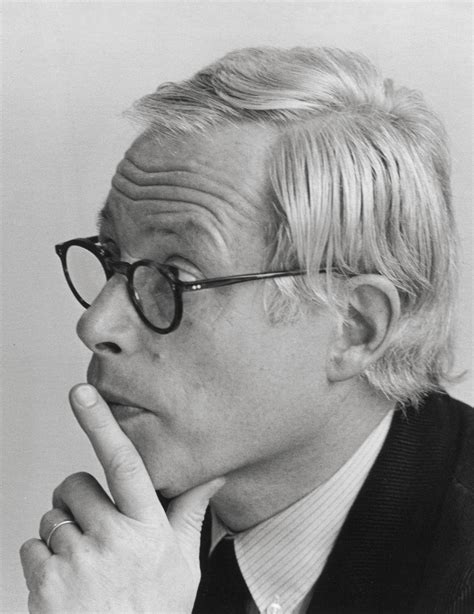 dieter rams as little dieter rams as little design as possible kinfolk