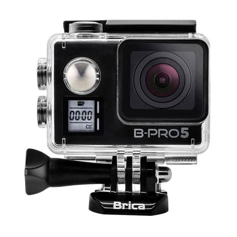 Brica B Pro 5 Alpha Edition 2s Ae 2s 4k Combo Small jual brica b pro 5 alpha edition version 2s hitam 4k ae2s