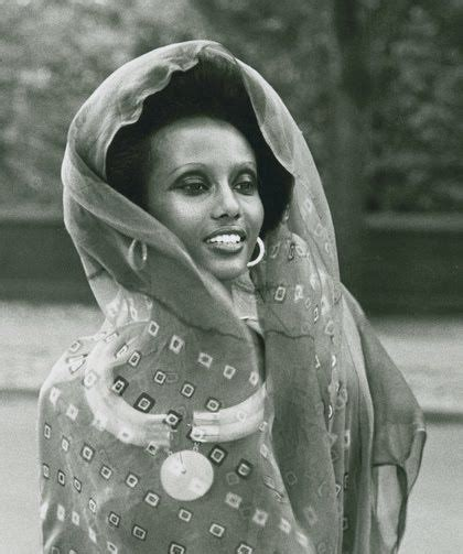 1970 kenyan hair styles 17 best images about somali beauty on pinterest culture