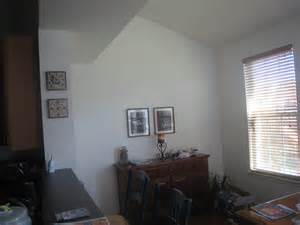 advice on paint color for living room kitchen amp sunroom