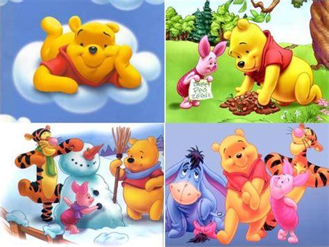 imagenes de winnie pooh para celular fotos de guini pu imagui