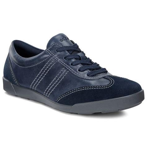 ecco crisp ii s casual shoes charles clinkard