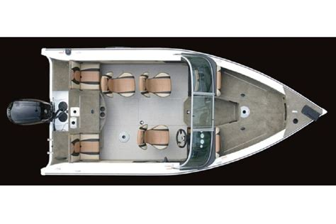 lund boats job opportunities inventory boat details page smithville marine in