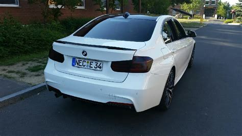 bmw f30 luxury line felgen f30 320 limousine mperformance 3er bmw f30 f31