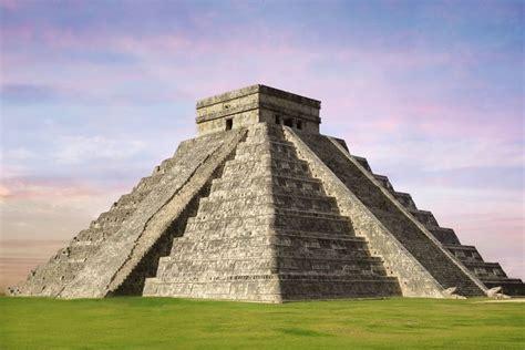 div 35 ancient civilizations mayan ancient mayan economy and trade