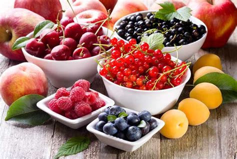 alimentazione contro tumori cibi toccasana nuove prospettive contro vecchiaia e