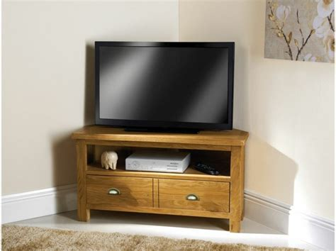 Meuble Tv D Angle Contemporain by Meuble D Angle Tv De Style Contemporain Et Moderne