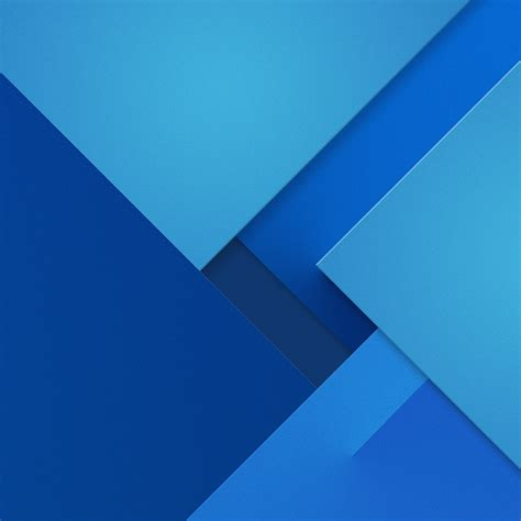 abstract pattern blue wallpapers