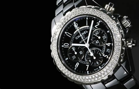 most luxury swiss watches expensive brands