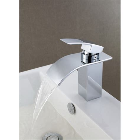 Bathroom Perfect Modern Bathroom Faucets For Your Sink Modern Bathroom Faucet