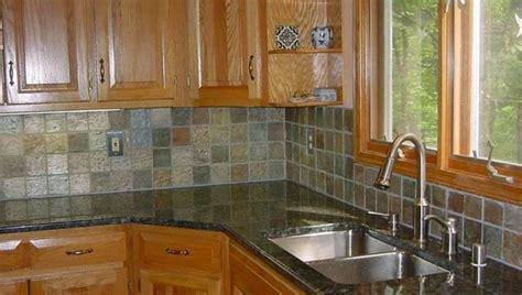 harga keramik dinding kamar mandi teras  dapur terbaru
