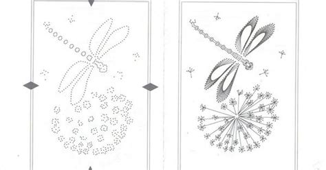 Free Printable String Patterns