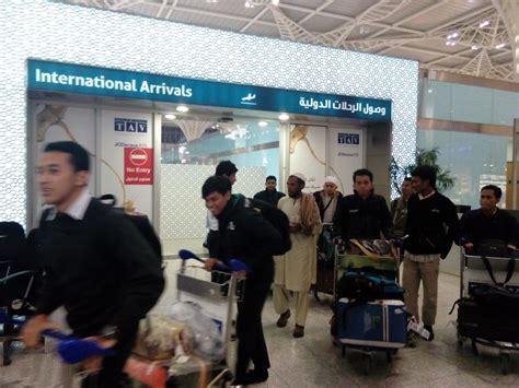 Air Zam Zam Asli Langsung Dari Kota Madinah Arab Saudi ppmi madinah