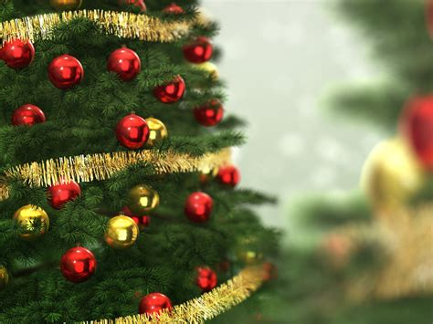 our christmas gift 2013 backgrounds