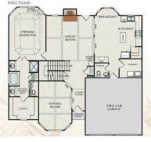 Mungo Floor Plans by Floor Plans Amp Elevations Mungo Homes Floor Plans Valine