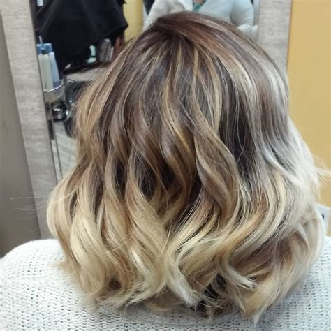 2016s trend ombre bob hairstyles bob hairstyles 2017 ombre on short and long bob hair 2018