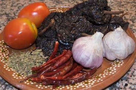 Panci Saucepan Belly With Cover Rosh 555 salsa chilmol recipe genius kitchen
