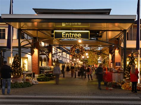 home design and outlet center outlet in holland designer outlet roermond for shopping