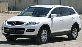 manual repair autos 2011 mazda cx 9 interior lighting mazda cx 9 wikip 233 dia