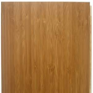 Engineered Bamboo Flooring Bamboo Floors Engineered Bamboo Flooring Floating