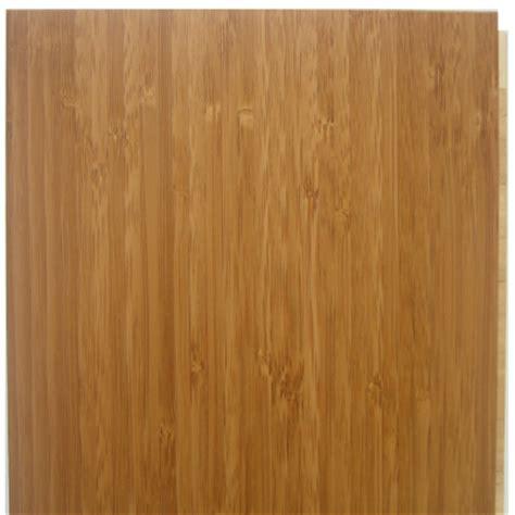 Bamboo Engineered Flooring Bamboo Floors Engineered Bamboo Flooring Floating