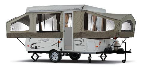 Coleman Camper Awning Replacement Pop Up Camper Accessories Html Autos Weblog