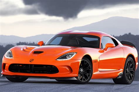 dodge spider machine spider out car pc wallpapers auto logo