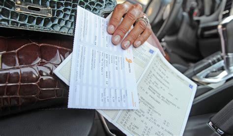 ufficio delle entrate tasse automobilistiche non paghi il bollo auto radiata dal pra auto news magazine