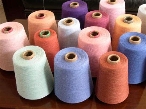 machine knitting yarn suppliers uk yarn koveka tekstil