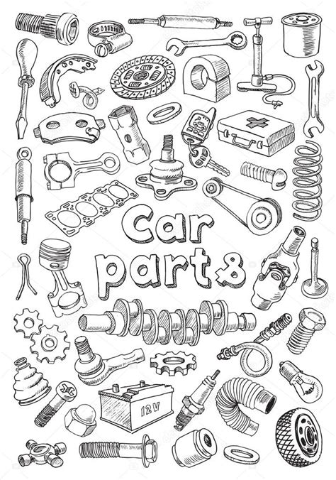 doodle user manual 350 chevy engine drawings 350 free engine image for user