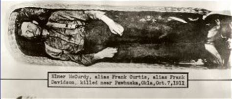 elmer mccurdy mummified body of atlas obscura s guide to modern mummies atlas obscura