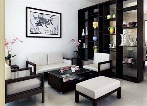 desain ruang tamu mewah terbaru  ndikhomecom ndik home