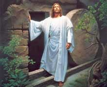 was ist küchentheke höhe easter topics page from lds org i am the resurrection