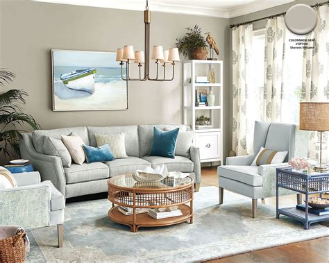 summer 2018 paint colors from our catalog how to decorate