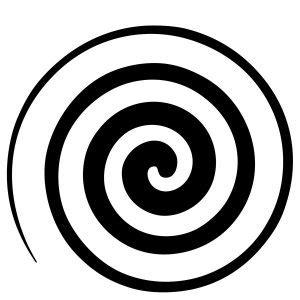 fiore simbolo della famiglia simbolo della spirale ecco il significato spirituale