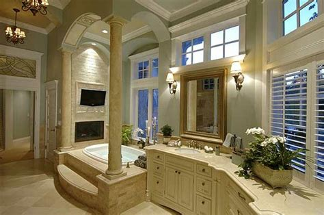 bathroom remodeling norfolk va when you feel like julio cesar chavez jr how about this